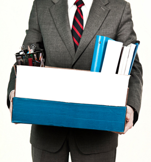 Employment Law and Liability for Constructive Employee Dismissal