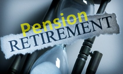 """WHAT ABOUT MY PENSION?!"" – TERMINATION WHEN RETIREMENT IS IN SIGHT"